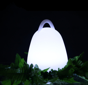 outdoor waterproof color change LED Decorative Light